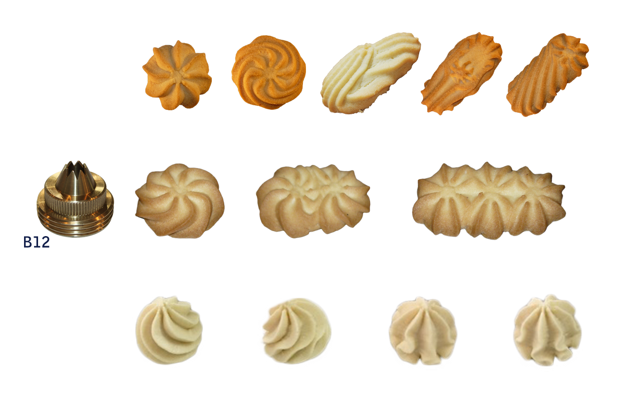 bakery equipment B12_0.png