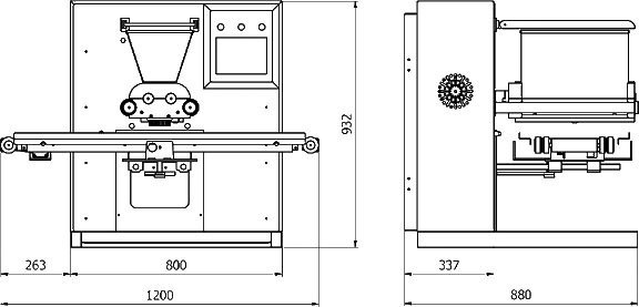 bakery equipment tabletop-cookie-depositor.png