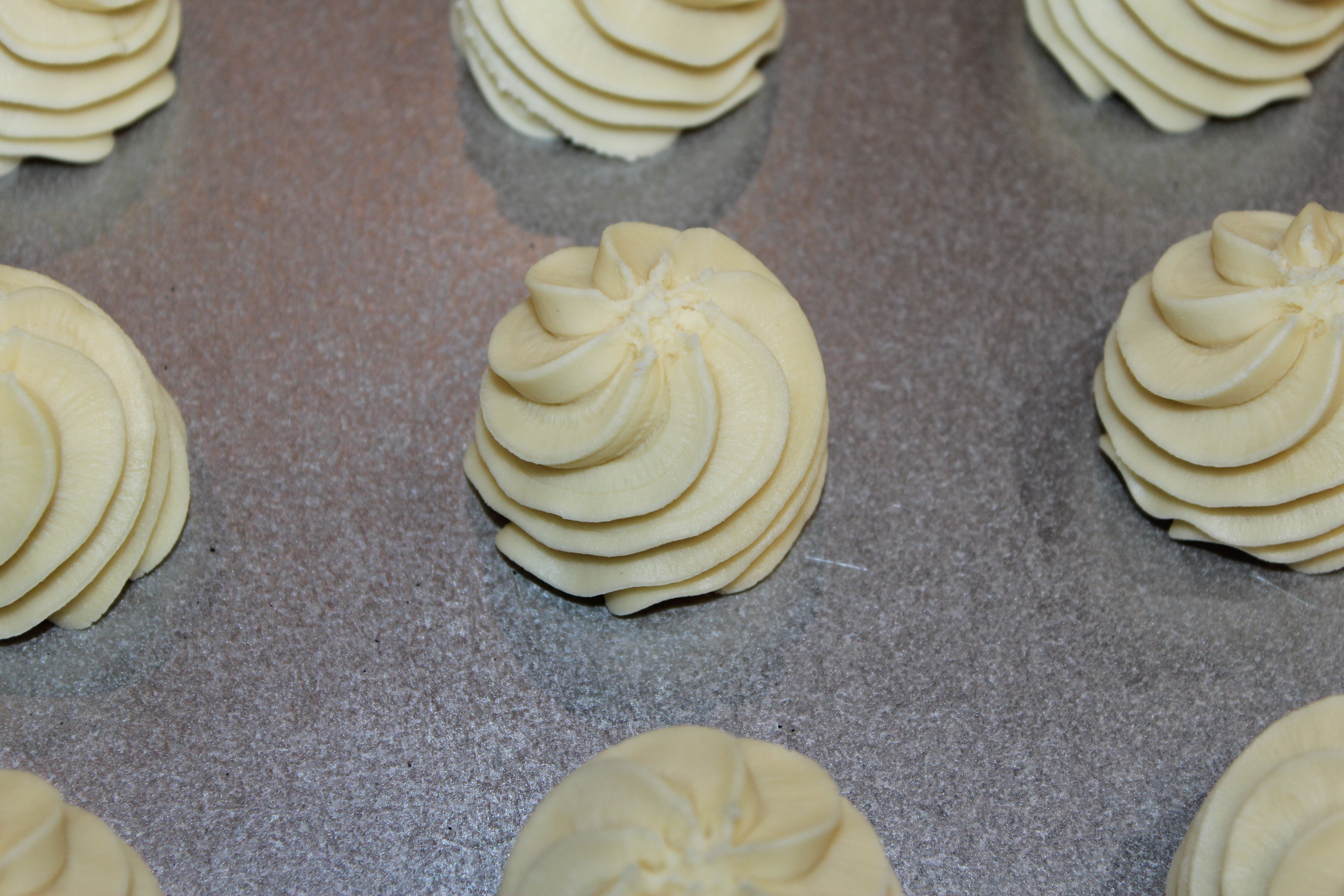 Tabletop cookie depositor | Bakery Equipment